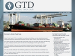 View More Information on Global Trade Desk