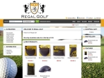 View More Information on Regal Golf Online Shop