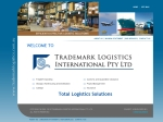 View More Information on Trademark Logistics International Pty Ltd.