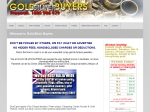 View More Information on Gold And Silver Buyers