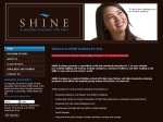 View More Information on Shine Academy For Girls