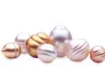 View More Information on Autore Pearl