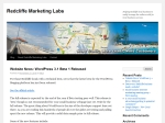 View More Information on Redcliffe Marketing Labs