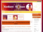 View More Information on Radiant Woman