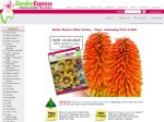 View More Information on Garden Express Vic