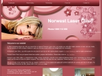 View More Information on Norwest Laser Clinic