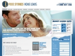 View More Information on Fox Symes Home Loans