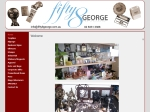 View More Information on Fifty8george