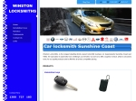 View More Information on Car Keys Sunshine Coast And Car Locksmiths