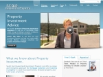 View More Information on S.E. Qld Investment Property