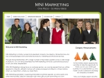 View More Information on MNI Marketing