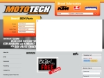 View More Information on Moto Tech