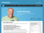 View More Information on Teeth Whitening Perth