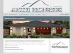 View More Information on Arctic Properties