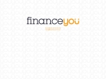 View More Information on Finance You
