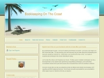View More Information on Bookkeeping On The Coast