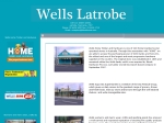 View More Information on Wells Sporting And Shooting