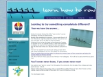 View More Information on Murdoch University Rowing Club