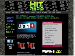 View More Information on Hit Radio 87.6 Fm (North Central Victoria)