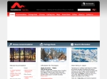 View More Information on Snowbeds