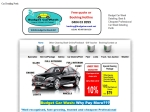 View More Information on Budget Car Wash