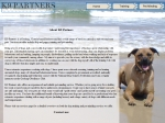 View More Information on K9 Partners
