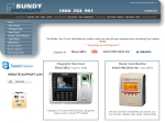 View More Information on Bundy Specialists