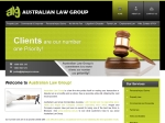 View More Information on Australian Law Group