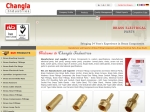 View More Information on Brass Industries