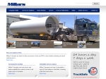 View More Information on Millars Transport Pty Ltd
