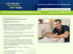 View More Information on Advanced Plumbing Services Cleveland