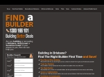 View More Information on Trade Builders Brisbane