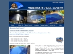 View More Information on Hibernate Pool Covers