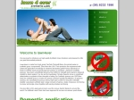 View More Information on Lawn 4 Ever
