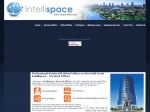 View More Information on Intellispace