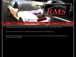 View More Information on RMS Automotive Services