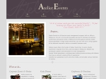 View More Information on Atelier Events