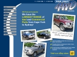 View More Information on Gold Coast 4Wd Wreckers