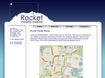 View More Information on Rocket Mobile Marine Pty Ltd