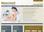 View More Information on Blossomed IPL, Melbourne
