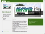 View More Information on Hervey Bay Smartmove