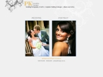 View More Information on PK - Creative Wedding Images