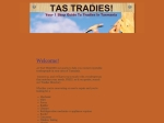 View More Information on Tas Tradies