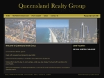 View More Information on Queensland Realty Group