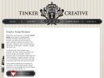 View More Information on Tinker Creative