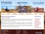 View More Information on Pilbara Helicopters