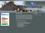 View More Information on Symmetrical Group