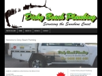 View More Information on Dicky Beach Plumbing