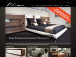 View More Information on ARQ Furniture Perth