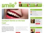 View More Information on Smile Plus
